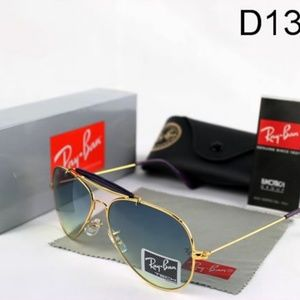 New Ray Ban Sunglasses New Products DR295 for sale